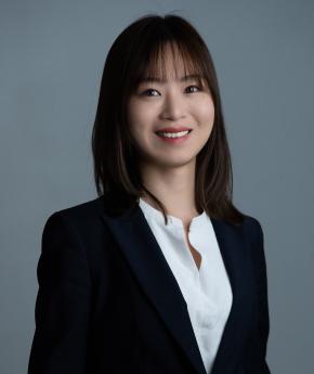 Vivi Lin