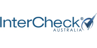 Accounting firm in Melbourne